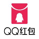 QQ红包官方社区