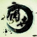 腐世盛烩online
