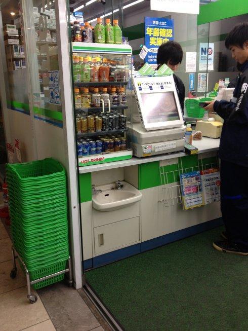 日本社会12大人性瞬间
