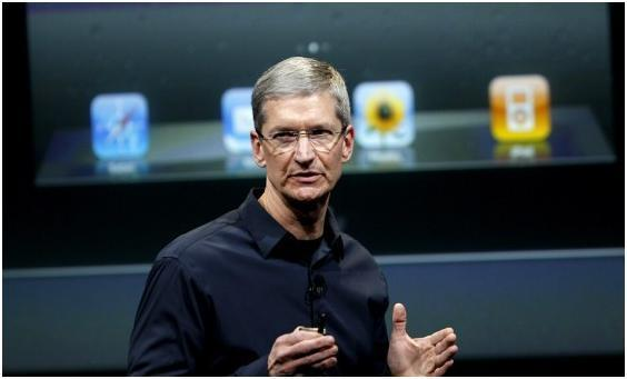 为什么越来越多的人弃用苹果手机改用华为?