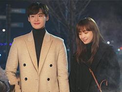 创初恋李钟硕这样撩人,化身温暖弟弟爱上年上女,这部韩剧确实太好看