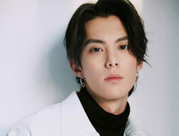 王鹤棣经纪公司针对私生行为发表声明 呼吁粉丝理智追星