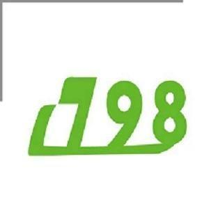 1798俱乐部