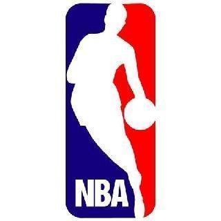 NBA篮球教程