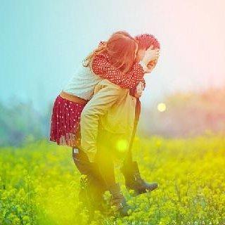 星座心理与爱情