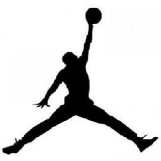 篮球鞋科技