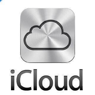 icloud苹果手机锁