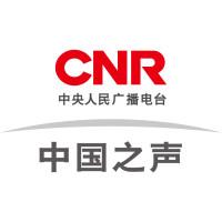 中国之声微社区