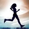 一起跑步吧