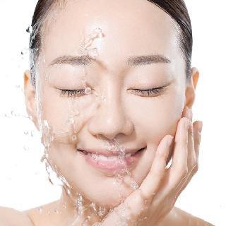 祛痘祛斑美容护肤