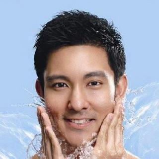 男士改善护肤